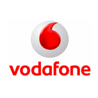 Vodafone Recruitment 2021