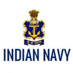 www.indiannavy.nic.in