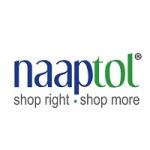 Naaptol Logo