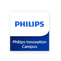 Philips Recruitment 2020