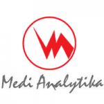 medi-analytika-logo