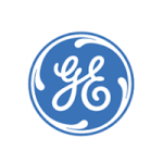 general-electric-ge-india-logo
