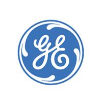 GE Appliances Recruitment 2021