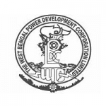wbpdcl-logo