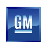 general-motors-gm-logo