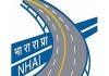 NHAI Recruitment 2017-2018
