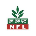 National Fertilizers Ltd Recruitment