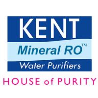 Kent Recruitment 2021
