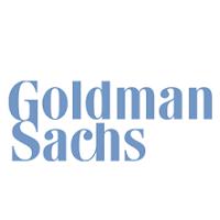 Goldman Sachs Recruitment 2021