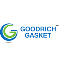 Goodrich Gasket Recruitment 2021