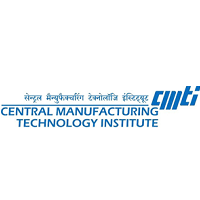 CMTI Recruitment 2021