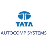Tata Autocomp Systems Recruitment 2020