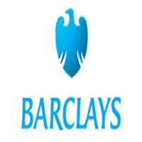 Barclays Recruitment 2020
