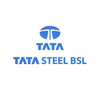 Tata Steel Recruitment 2021