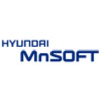 Hyundai Mnsoft Recruitment 2021