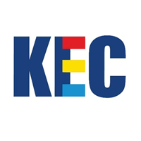 KEC International Recruitment 2021