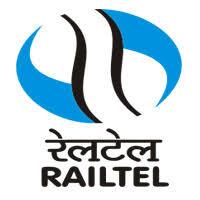 Railtel Corporation of India Recruitment 2021