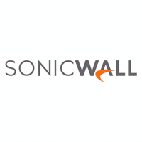 SonicWall Recruitment Drive