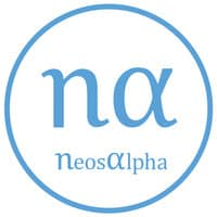 NeosAlpha Off Campus Drive 2021