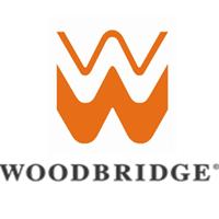 Woodbridge Recruitment 2021