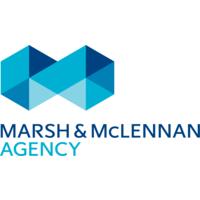Marsh McLennan Recruitment Drive