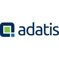 Adatis Recruitment Drive 2021