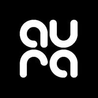 Aura Cloud Recruitment Drive 2021