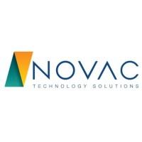 Novac Recruitment Drive 2021