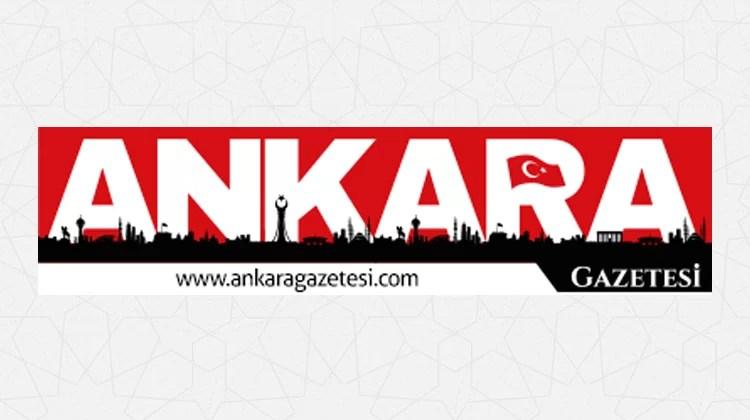Ankara Gazetesi