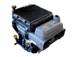 Kawasaki Fd590v 585 Cc 18 0 Hp Water Cooling Vertical