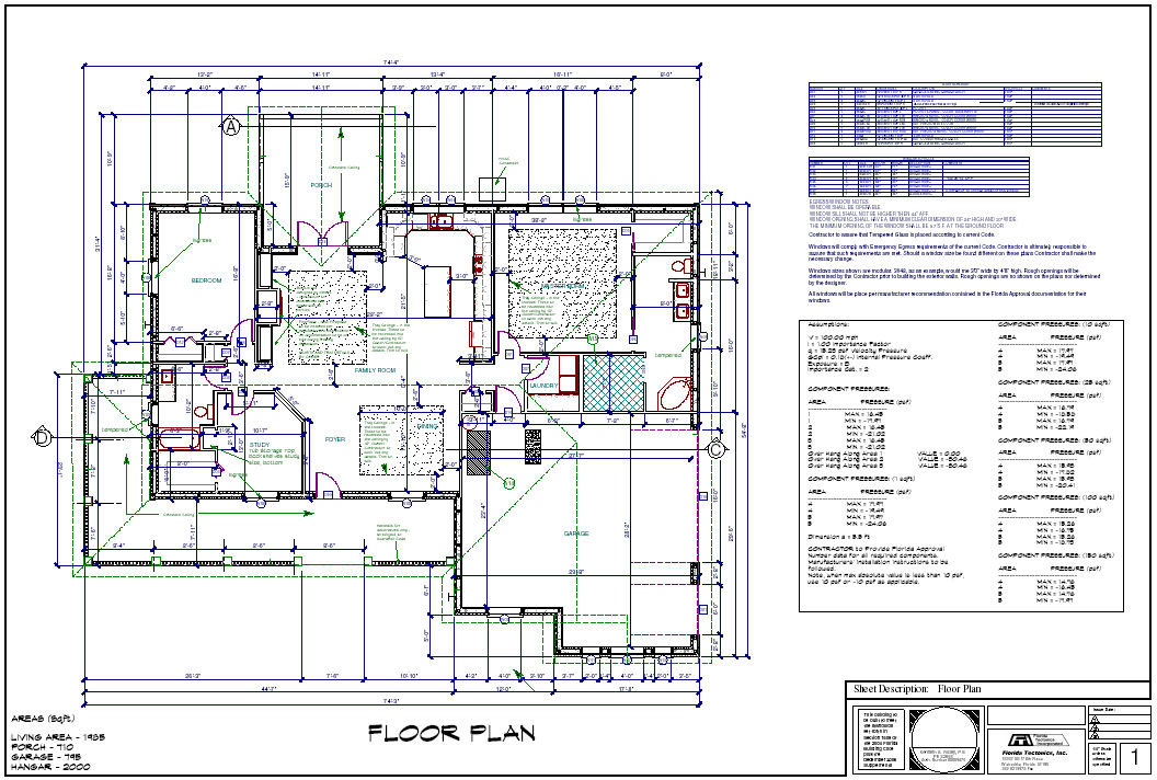 Texas Hangar Home Designs Design Ideas