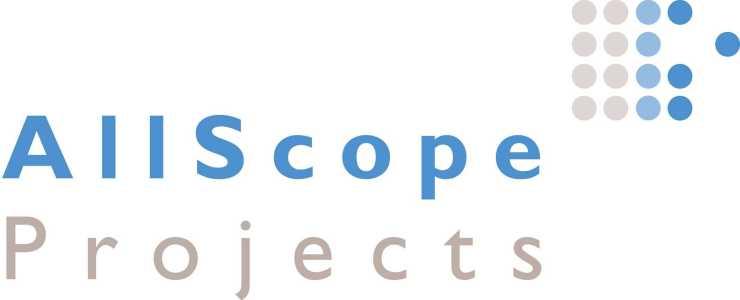 allscope