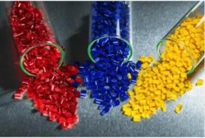 Thermo &Thermosetting-plastics