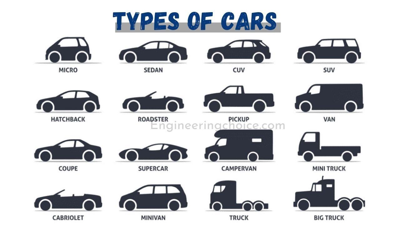 Types-of-Car