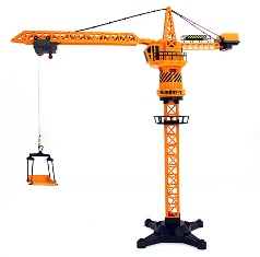 Tower_crane_picture