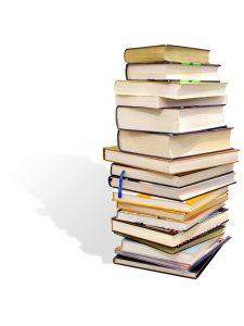 loadsa-books-1568319