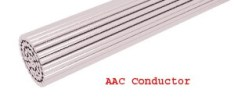 aac-conductor-in-hindi-transmission-line