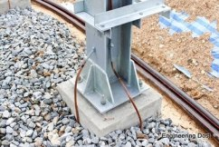 stone-in-substation-electrical-switch-yard-gitti
