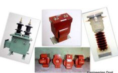 measurement-types-transformer-356x220