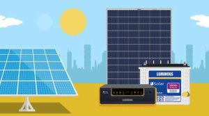what-is-solar-system-in-hindi