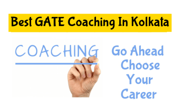 List Of Top 10 Best Gate Coaching In Kolkata Coaching Institute Coaching Classes