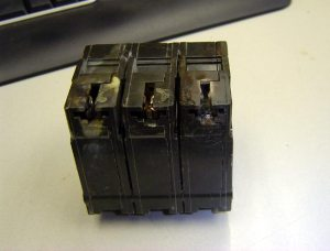Msds emulsion breaker, cdrs 3 breaker ampacity   pact