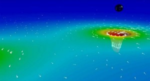 Detecting gravitatinoal waves: a new window on the universe