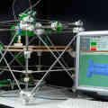 3D-Drucker selbstgebaut - Spielzeug oder Alternative?
