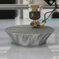 Rapid Tech Erfurt: 3D-Druck ist in Mode
