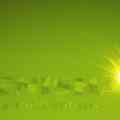 Riesiges Potential mit Beratungsbedarf - Laser-Metallschmelzen von Renishaw