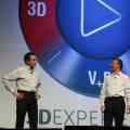 SolidWorks World 2014  - Neue Conceptual-Tools