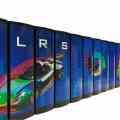 Große Rechner für kleine Unternehmen