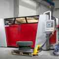 Turbulenzen selbstgemacht – der 3D-Druckermarkt im Aufruhr?