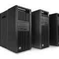 Bis zu 72 Threads in einem Rechner - HP überarbeitet Z-Workstations